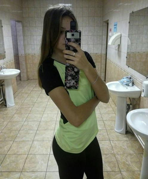 id183389988's Profile Photo