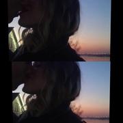 sasha_dirol's Profile Photo