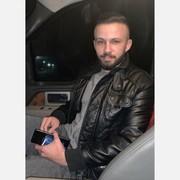 islamsh97's Profile Photo