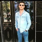 MustafaKahraman309's Profile Photo