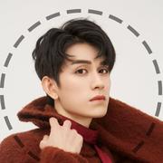 JinGuangyao's Profile Photo