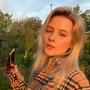 ignatovich_86's Profile Photo