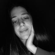 Saretta19989's Profile Photo