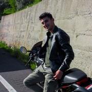 LucaSpatola716's Profile Photo