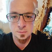 bernhardvalentinmessner's Profile Photo
