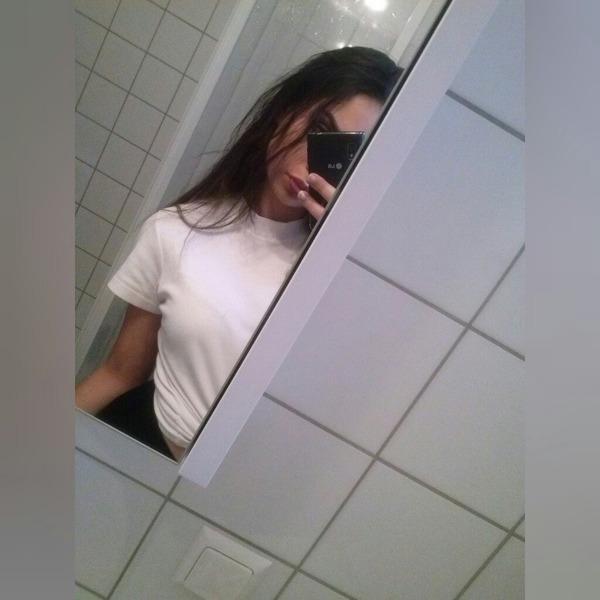 Prinzessin__fail_'s Profile Photo