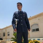 Ayham720's Profile Photo