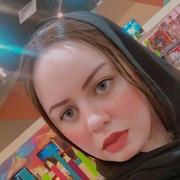 yasmina_yasoo's Profile Photo