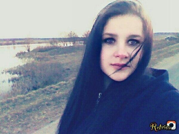 violettamirculova's Profile Photo