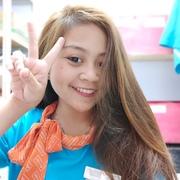 vikavilya's Profile Photo