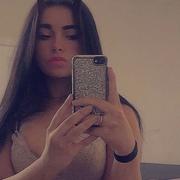just_me_jana9's Profile Photo