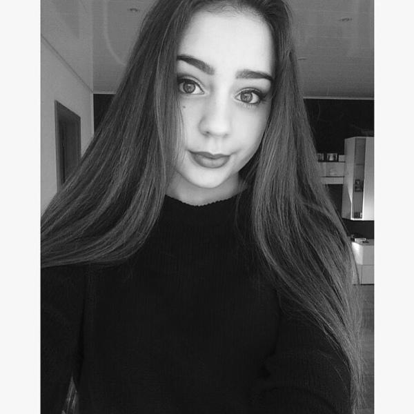 Alina_Ber's Profile Photo