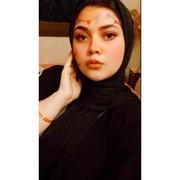 Rewan_shosho5511's Profile Photo