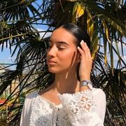 SDasma's Profile Photo