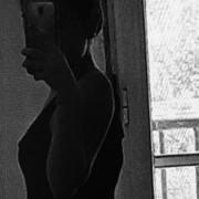 Elena871's Profile Photo