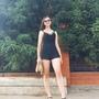 anastaisha56's Profile Photo