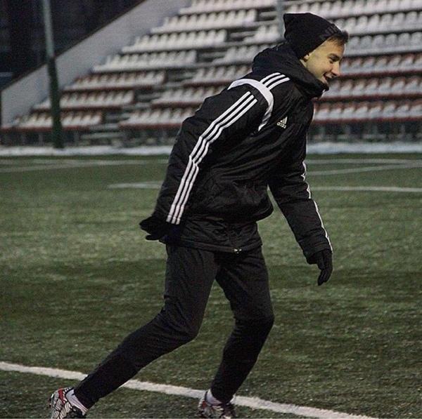 artemlovefootball5's Profile Photo