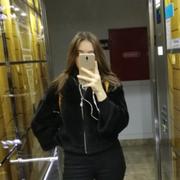 efsunl's Profile Photo