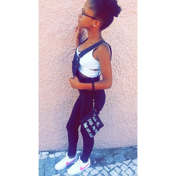 YaraSmiler23's Profile Photo