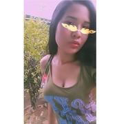 sudimar09's Profile Photo