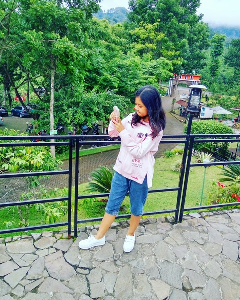 ardellamaharany's Profile Photo