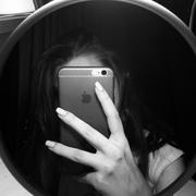 anastasia_stepanova65's Profile Photo