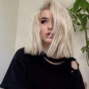 Amanexx's Profile Photo