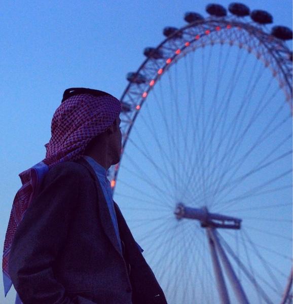 i_ayadi's Profile Photo