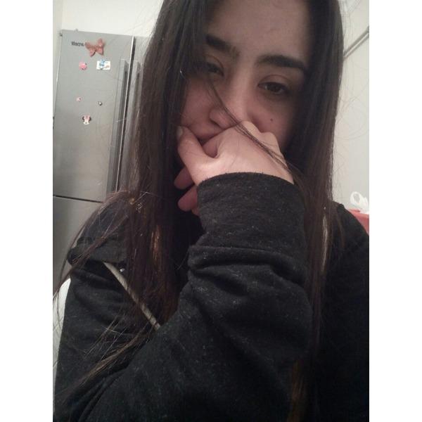 HamideAltuntas's Profile Photo