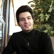 Gokhanyilmaz92's Profile Photo