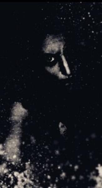 youmex's Profile Photo
