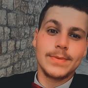 kareembq4's Profile Photo