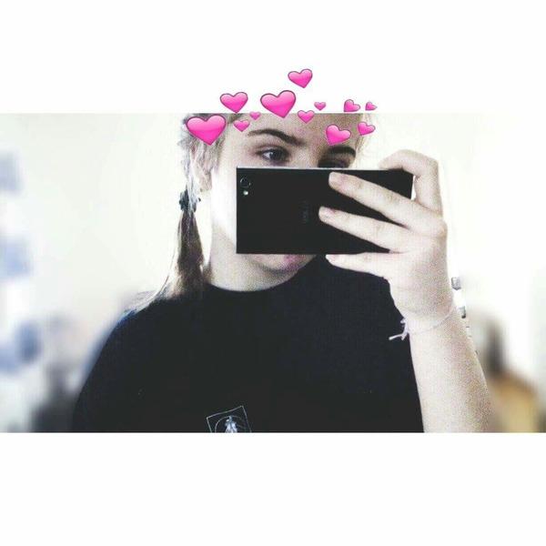 ZuziaZielinska810's Profile Photo