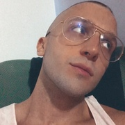parolelibere's Profile Photo