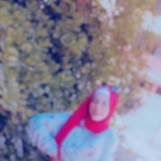 enasmahmoudmohamed083's Profile Photo