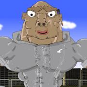 FILOXIQ's Profile Photo