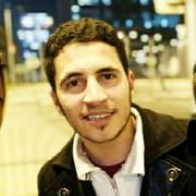 abosleam's Profile Photo
