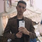 uigifi's Profile Photo