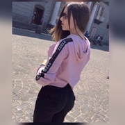 sararusso2301's Profile Photo