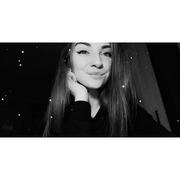 Kinia_Wojciechowska's Profile Photo