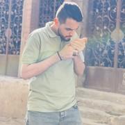 AbdallahAbodoma's Profile Photo