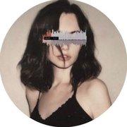 lamaek's Profile Photo