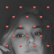StrmfDnk's Profile Photo