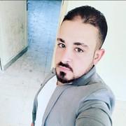 mhmdaaanz's Profile Photo