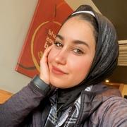 MariomaELMahdoma's Profile Photo