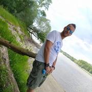 BaluBrazik's Profile Photo