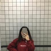 nazlxxnur's Profile Photo