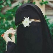 farhaemad44540's Profile Photo