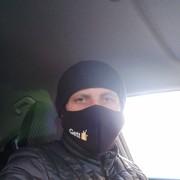 ANDREY_75's Profile Photo