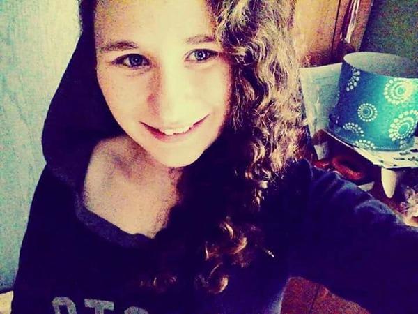 basioooorek's Profile Photo